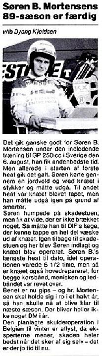 1989-09 MB Søren B. sæson færdig