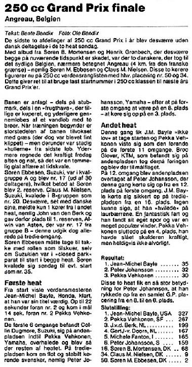 1989-10 MB VM250 slut Søren