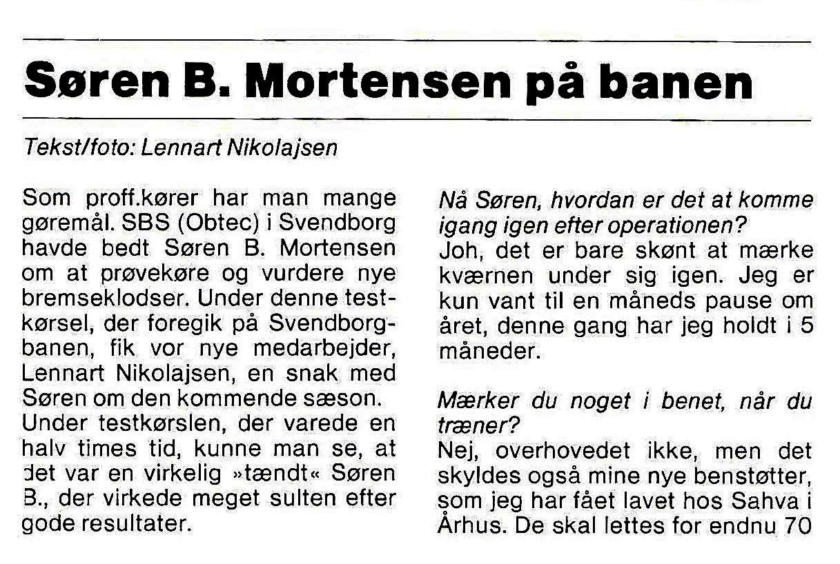 1990-03 Søren B. klumme img1