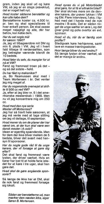 1990-03 Søren B. klumme img2