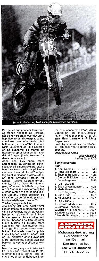 1990-07 Låsby Supercross img2