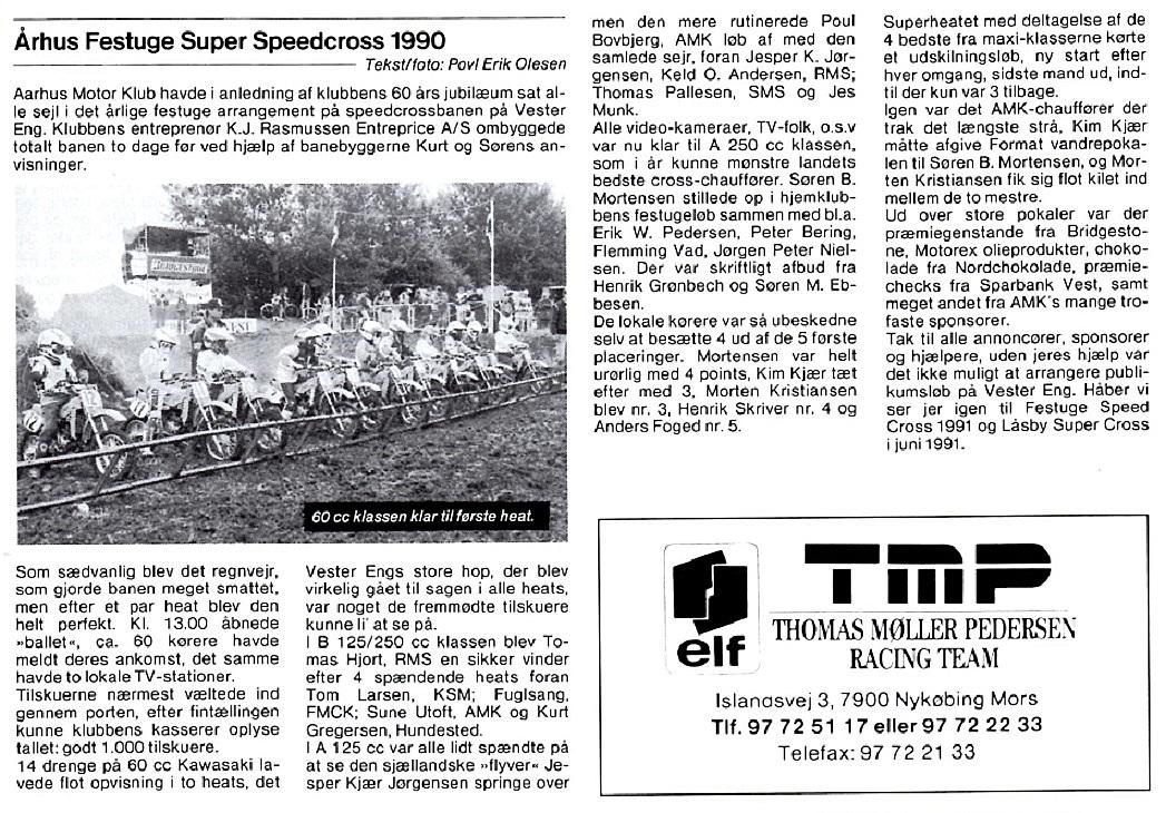 1990-10 AMK festugecross