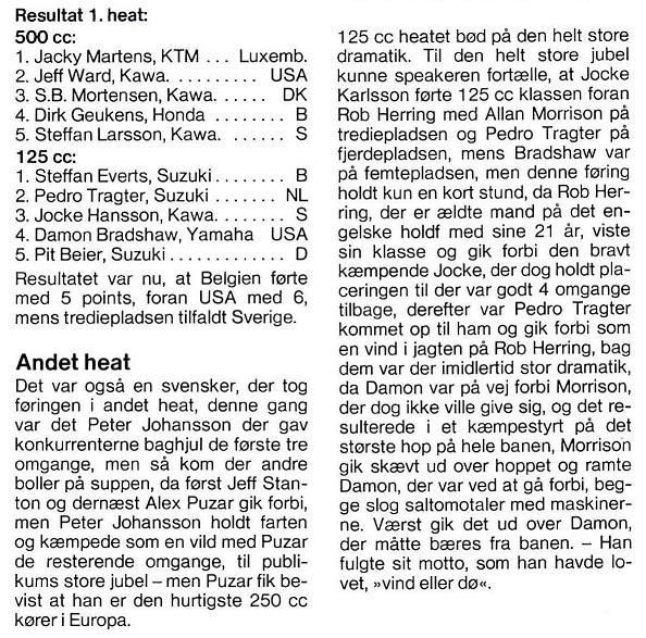 1990-10 MCdN Flot af Søren nr.3 og 4. img3
