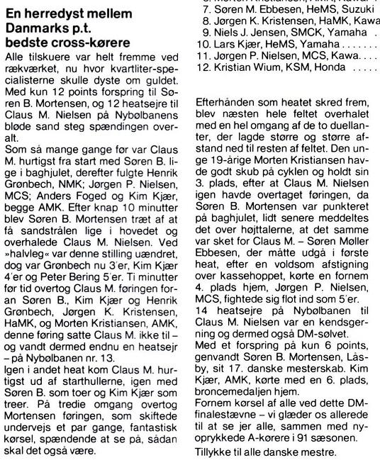 1990-11 DM cross slut img2