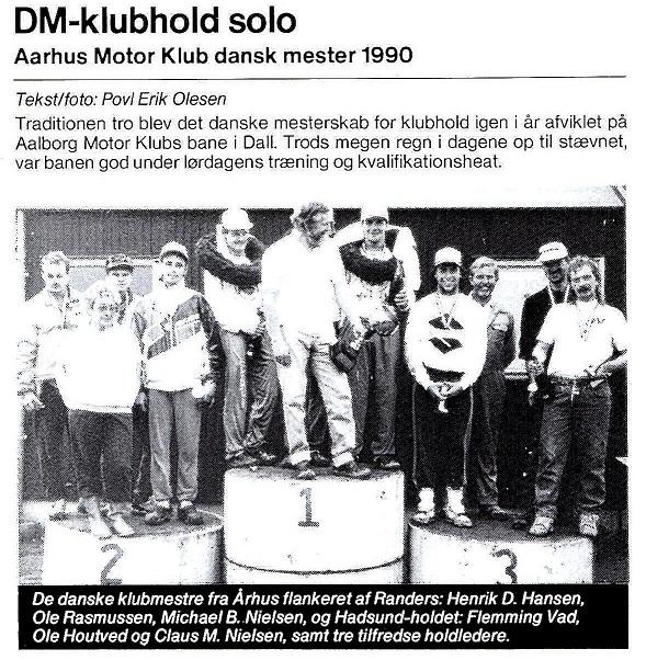 1990-11 DM hold-cross img1