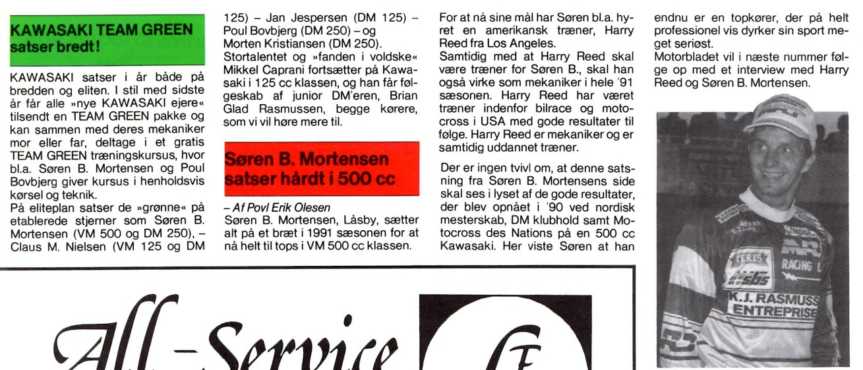 1991-01-02 Søren B. klumme