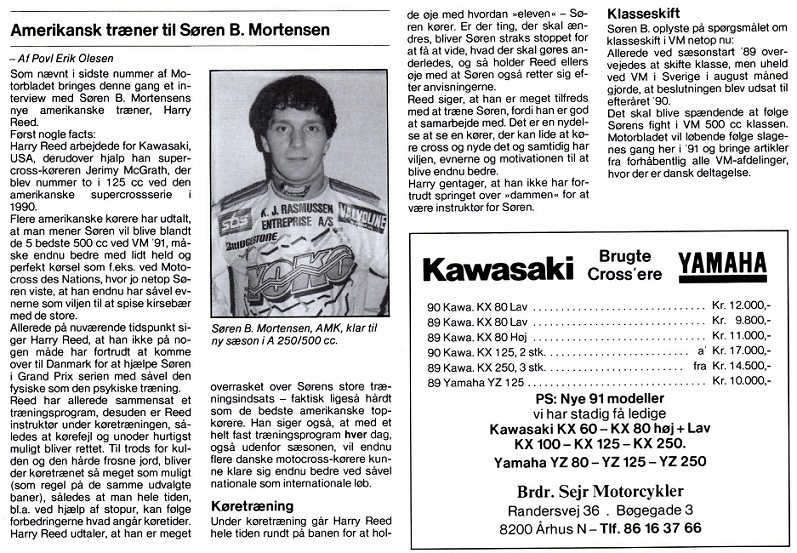 1991-03 Søren B. klumme