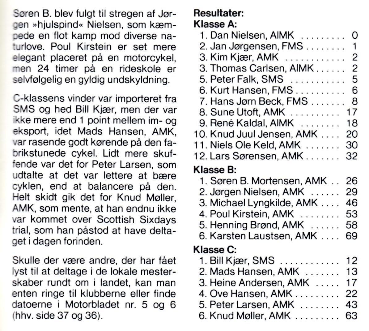 1991-07-08 AMK trial Sabro Søren B. og Kim img2
