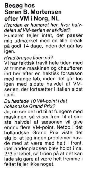 1991-07-08 Søren B. klumme