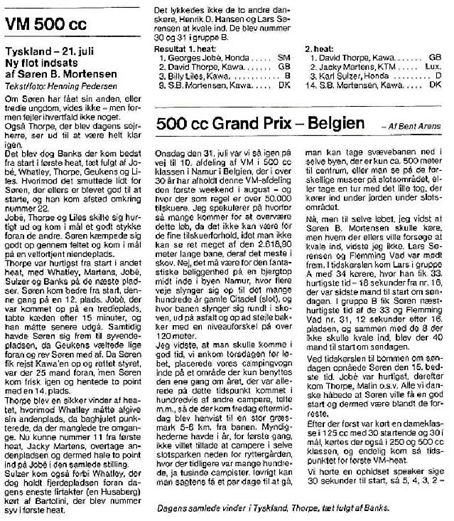 1991-09 VM 500 cross img1