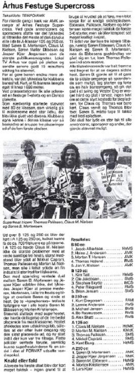 1991-10 Festugecross