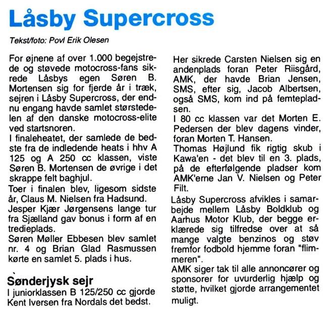 1992-07-08 Låsby
