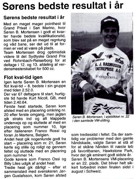 1992-07-08 Søren B.