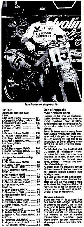 1992-09 Søren B. stopper sæsonen img1