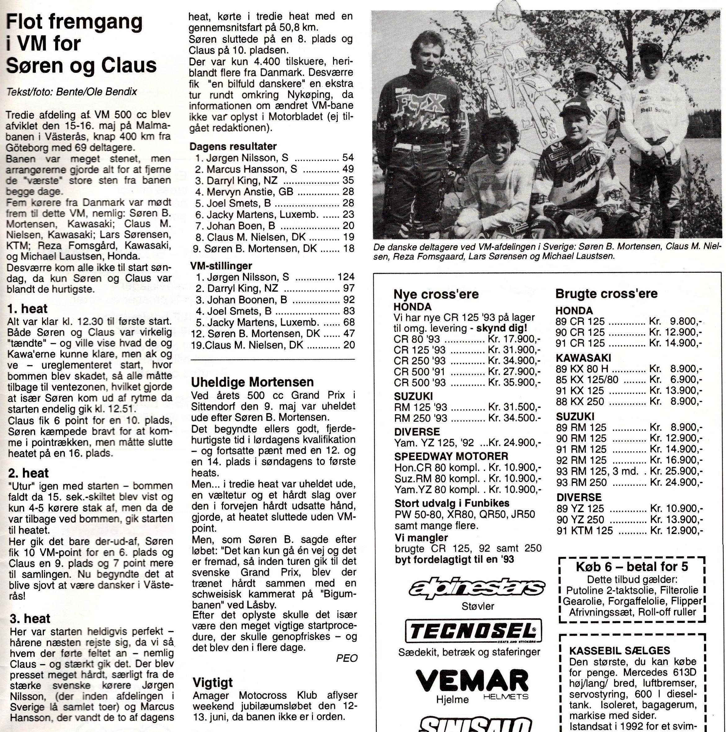 1993-06 MB img1