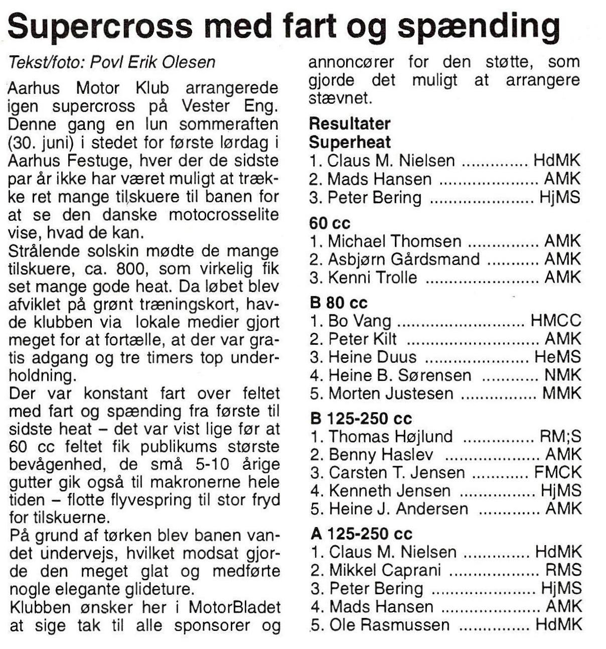 1993-09 MB img1