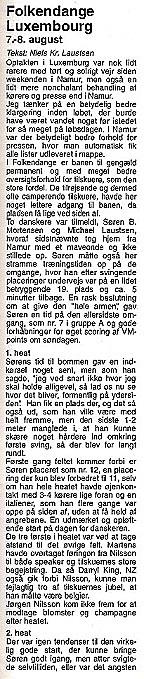 1993-09 MB img4