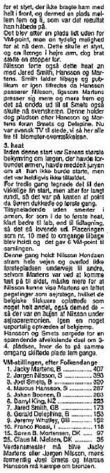 1993-09 MB img5