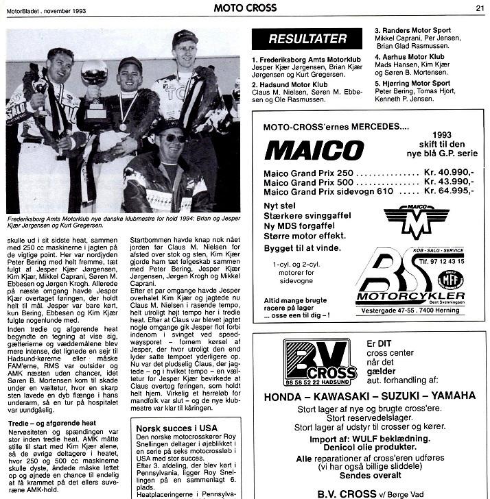 1993-11 DM-Hold-cross img2