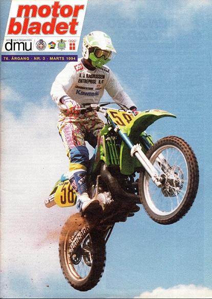 1994-03 MB img1