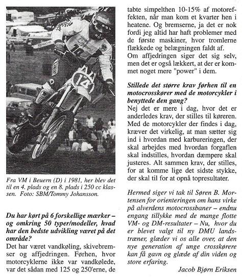 1994-04 MB img6