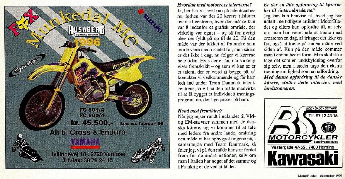 1995-12 MB img2