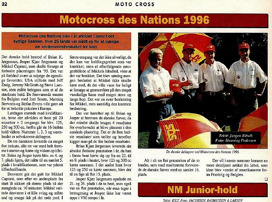 1996-10 MB img1