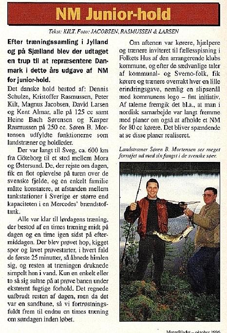 1996-10 MB img2