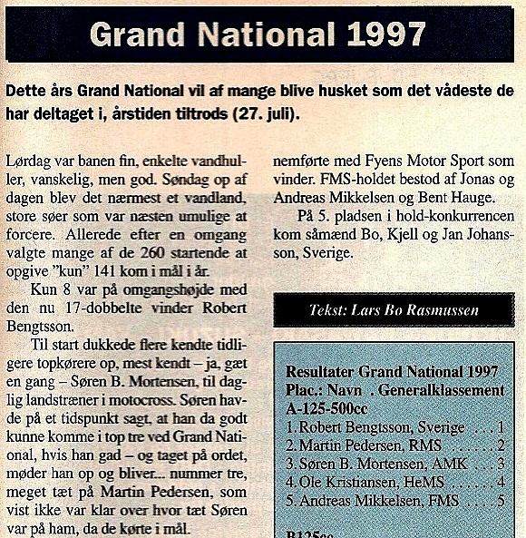 1997-09 MB img1