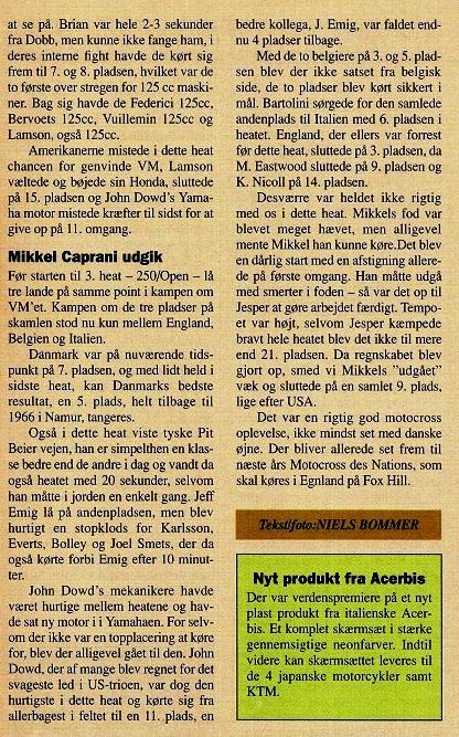 1997-10 MB img3