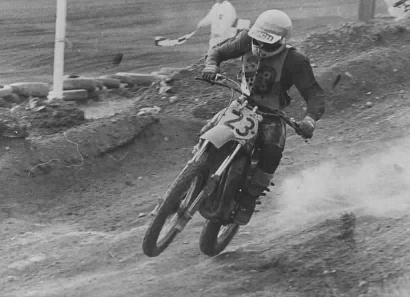Søren på Kramer 1979 img2