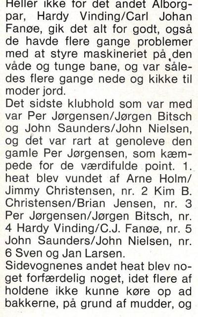 1984-11 MB DM Hold Cross img2