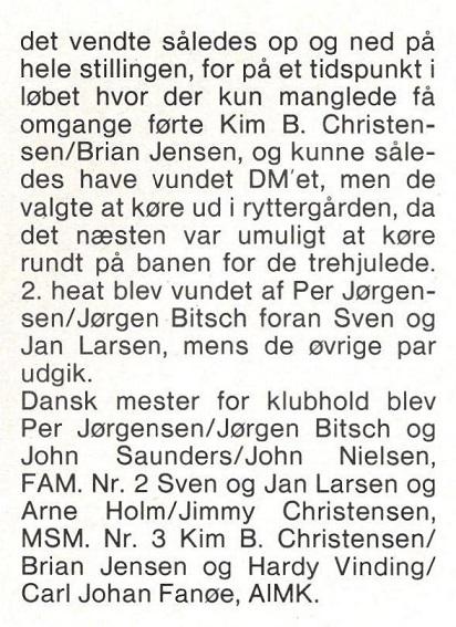 1984-11 MB DM Hold Cross img3