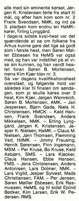 1984-11 MB DM Hold Cross img5
