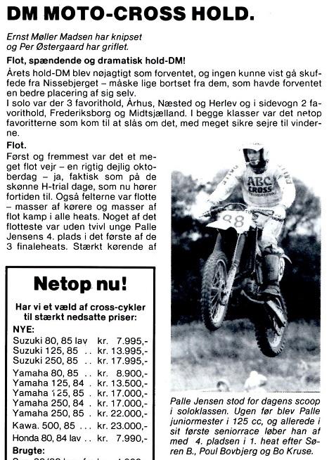 1985-11 MB DM hold-cross img1
