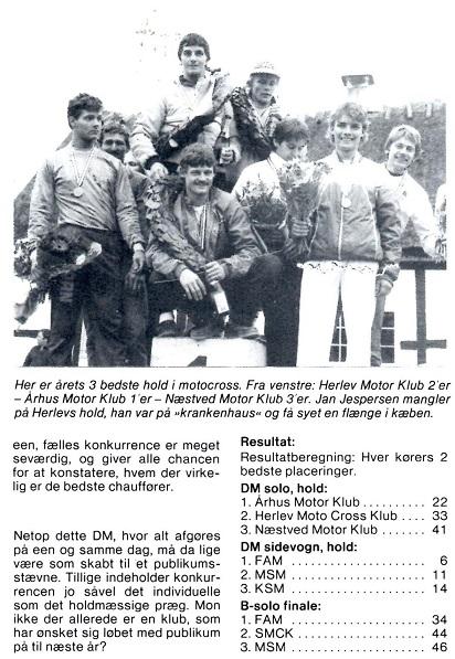 1985-11 MB DM hold-cross img4