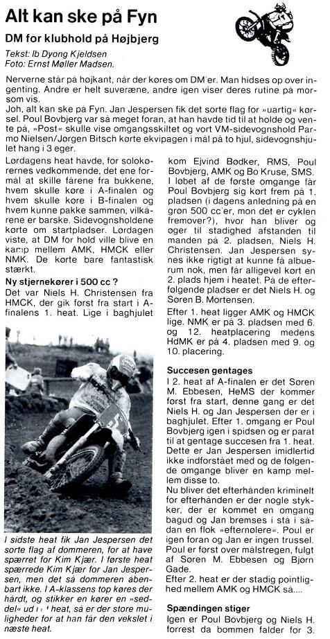1986-11 MB DM hold-cross img1