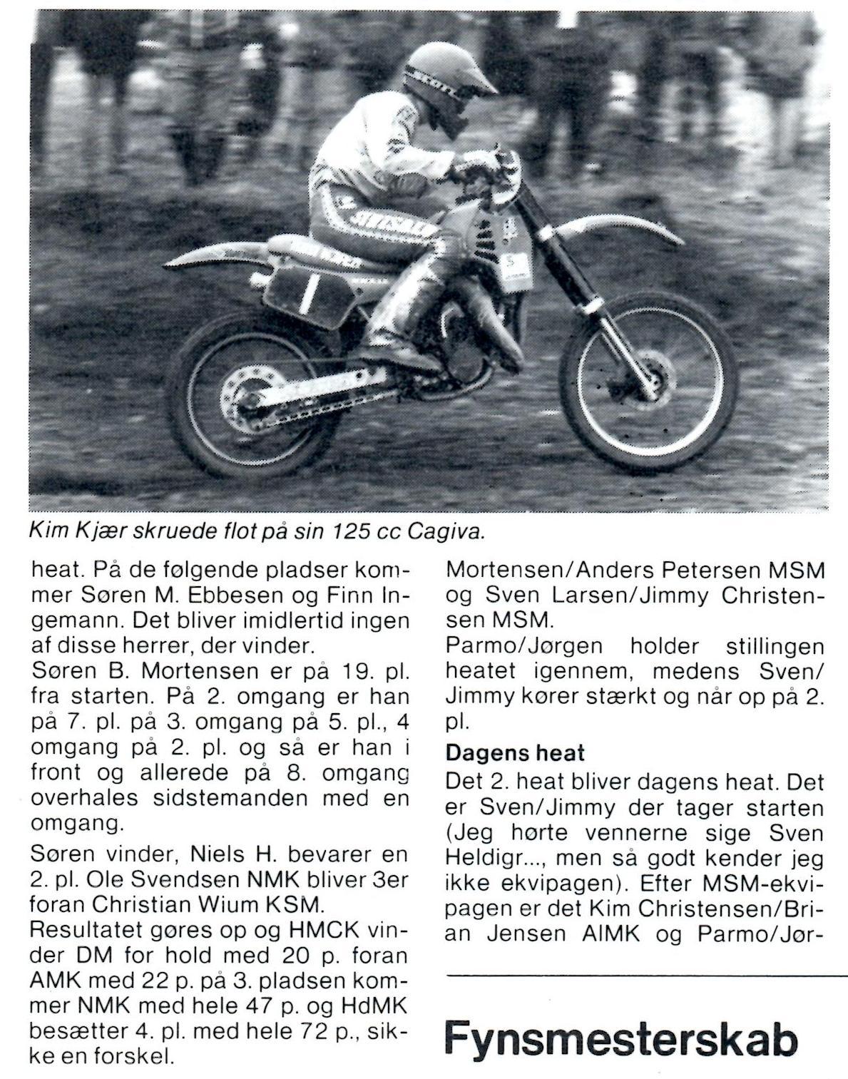 1986-11 MB DM hold-cross img3