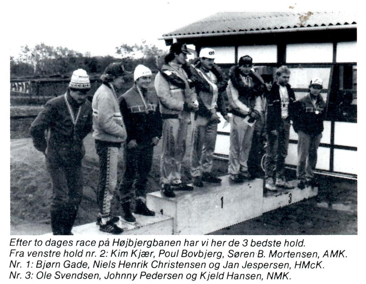 1986-11 MB DM hold-cross img4
