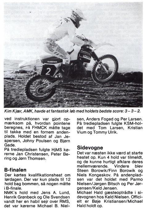 1989-11 MB DM Hold Cross img2