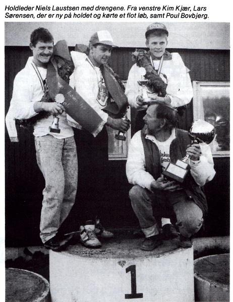1989-11 MB DM Hold Cross img3