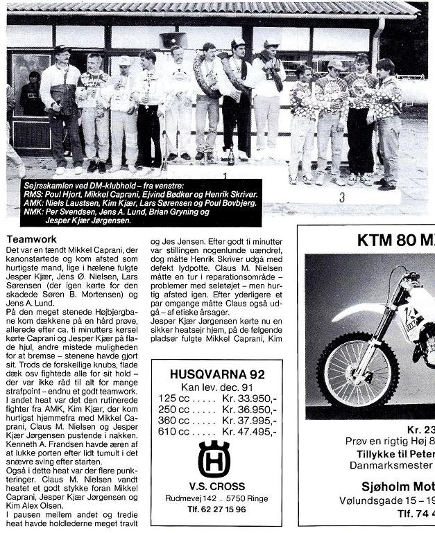 1991-11 DM holdcross img2
