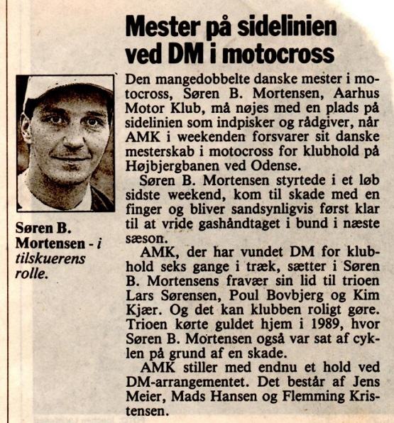 Avisklip 1991 Hold DM img3