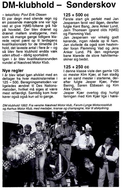 1992-11 DM Hold cross AMK 3 img1