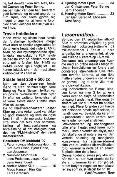1992-11 DM Hold cross AMK 3 img2