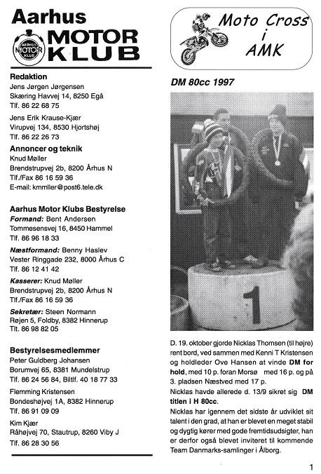 1997-11 Hold DM img1