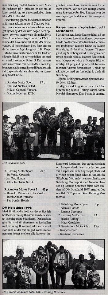 1998-10 MB Hold DM img2 Uhre