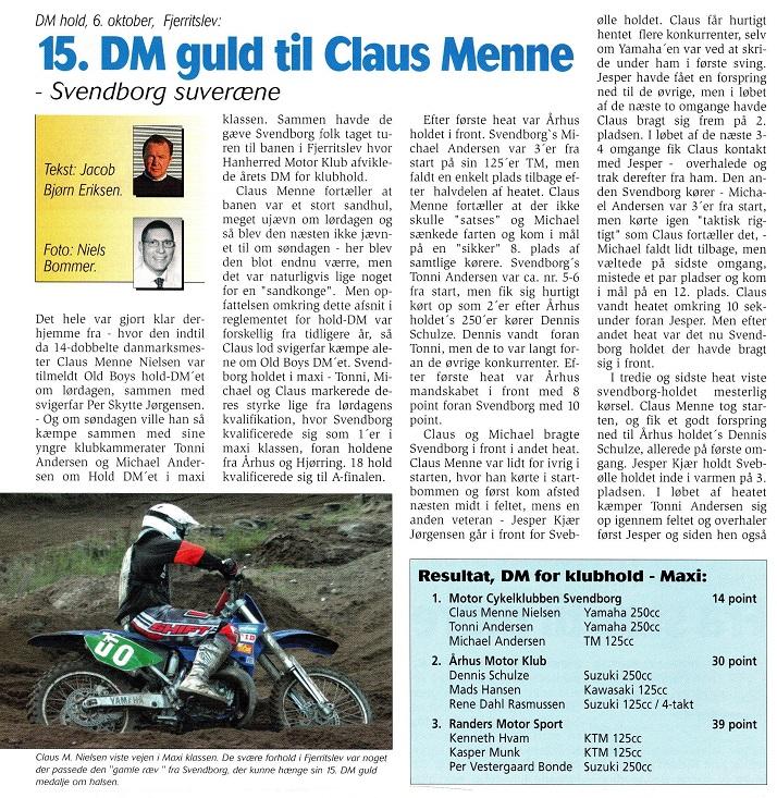 2002-11 MB DM-Hold img1