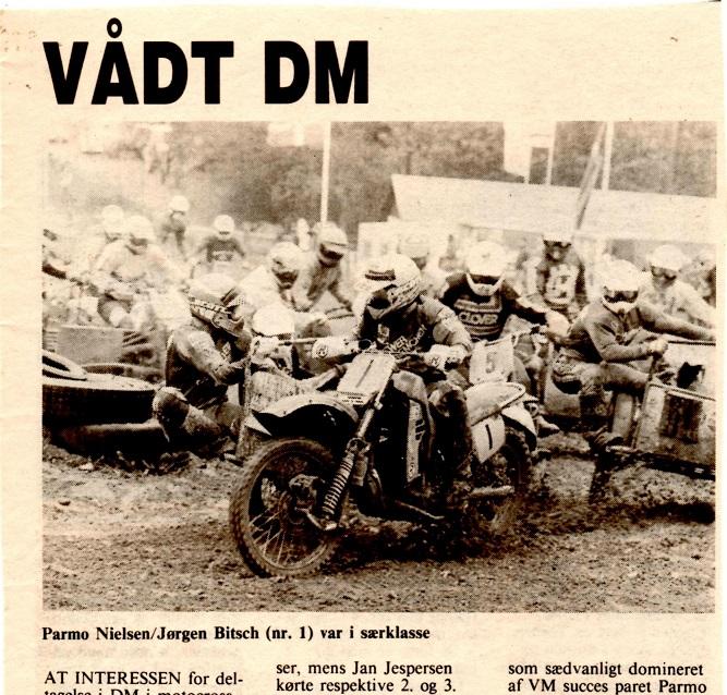 DM hold 86 AMK nr. 2 img1