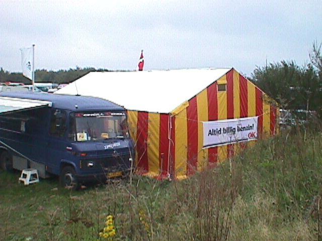 Base Camp AMK img3